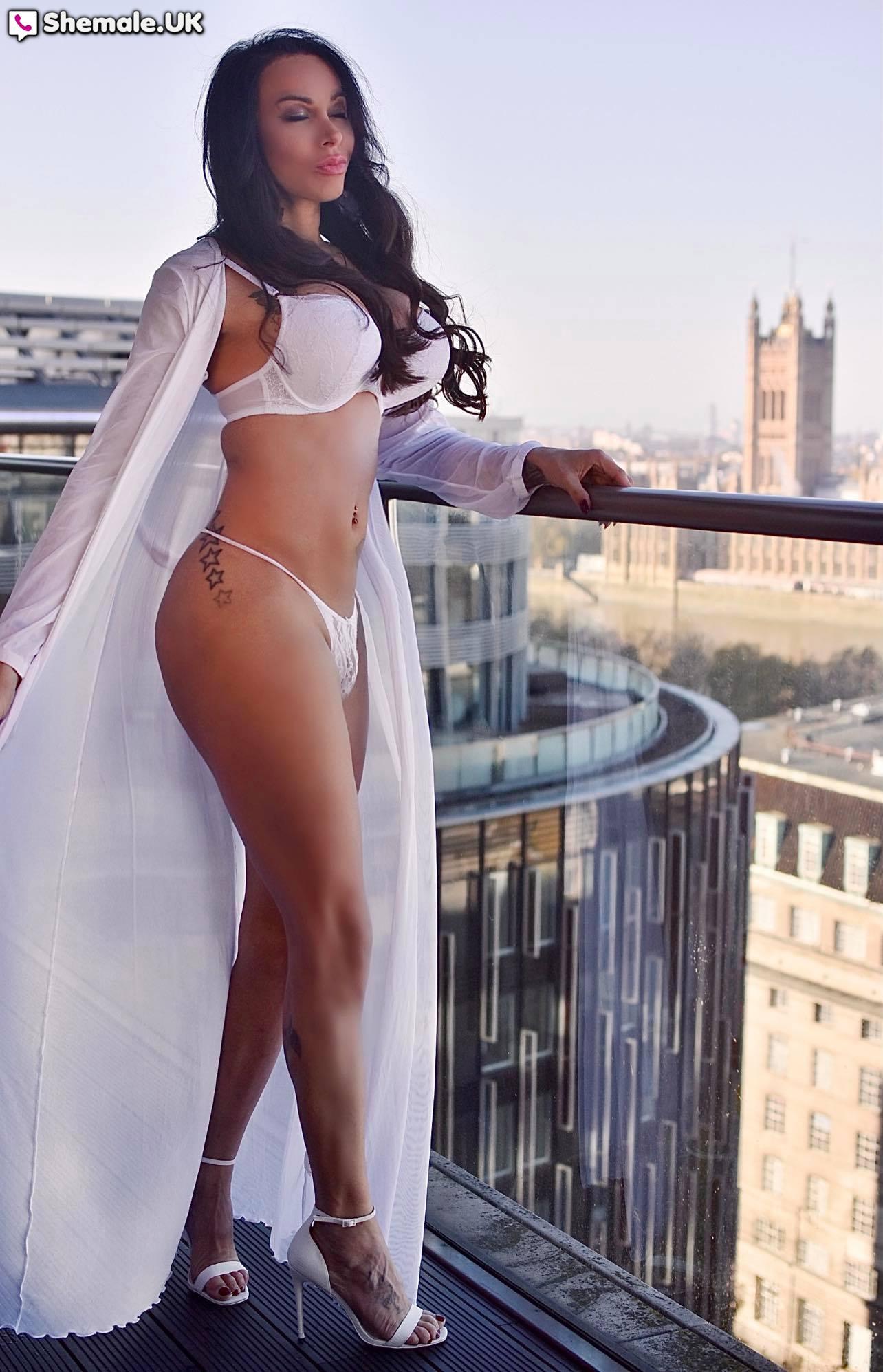 Fetish sex dating app gps in City of London