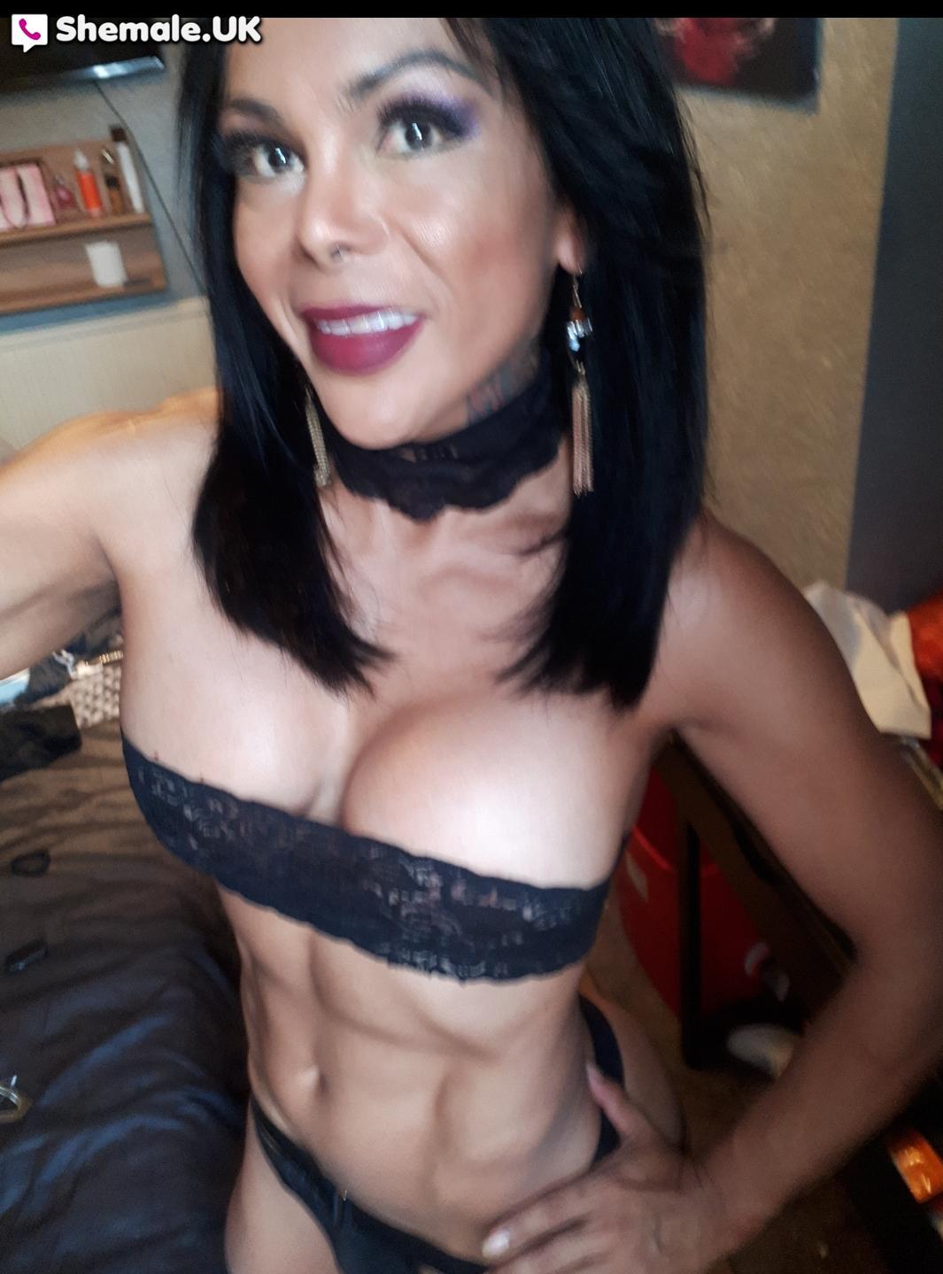 BDSM slaves sex dating apps uk free in Maryland